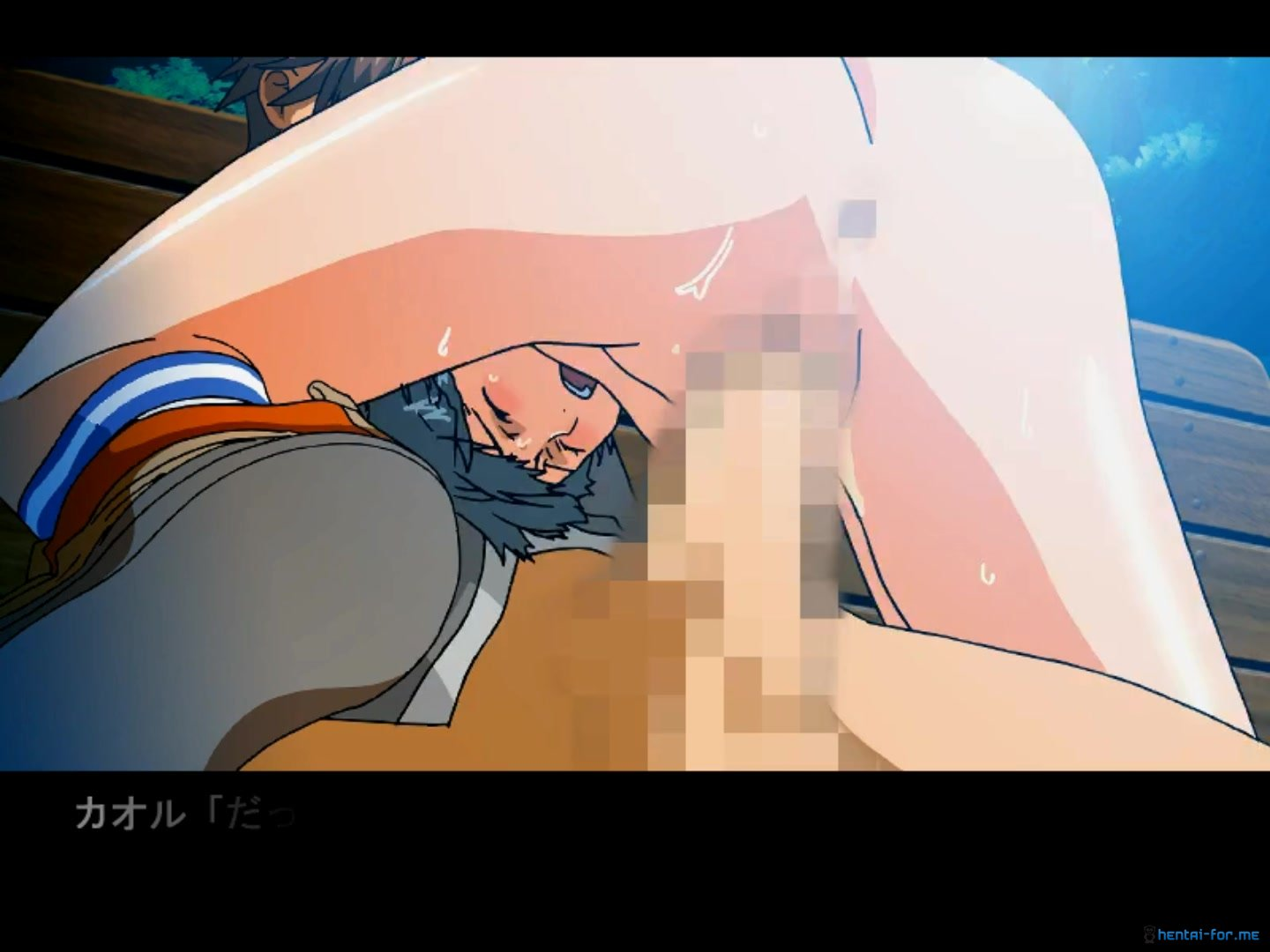 Hentai rogue gif sexy photo