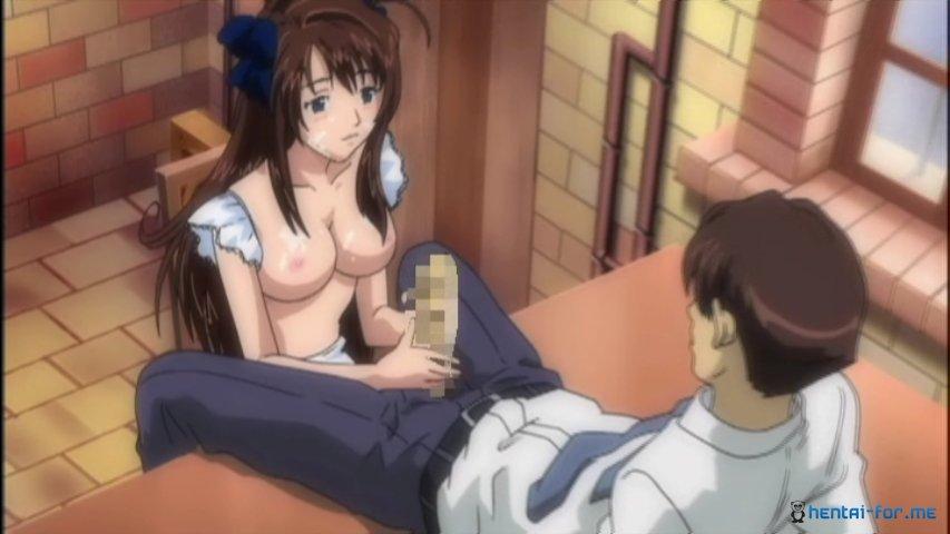Naked nude male massaga