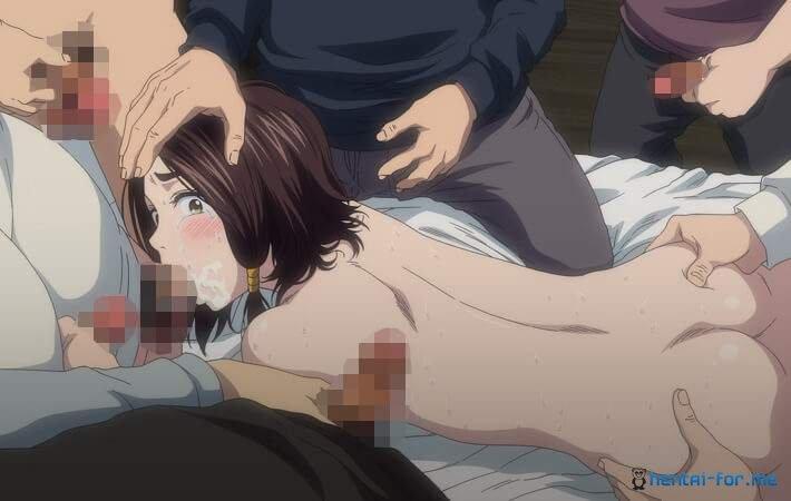 implicity hentai