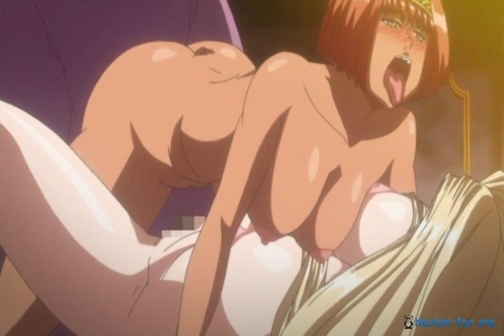 Buta hime-sama смотреть онлайн