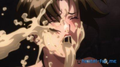 Zoku Tsuma Netori: Ikumi to Shizuka