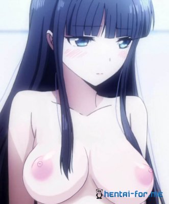 Nude Filter Anime Fanservice compilation 2
