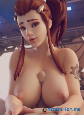[SFM] Brigitte getting ass fucked a lot while jill sucks dick and elizabeth is there too i guess collection